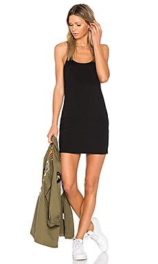 Ashcroft Tank Dress