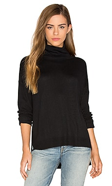 Jessica Sweater in Black