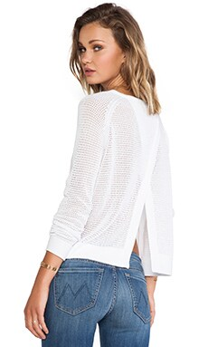 Zeller Sweater