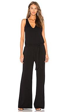 Hope Jumpsuit