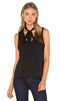 Bel Top in Obsidian