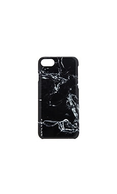 Polished Marble iPhone 7 Case