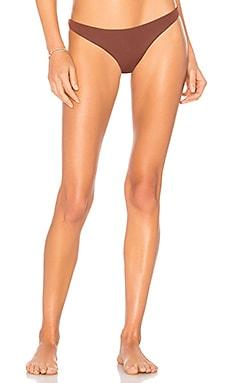 Купить Низ бикини jasper - F E L L A, В бразильском стиле, Индонезия, Вишня