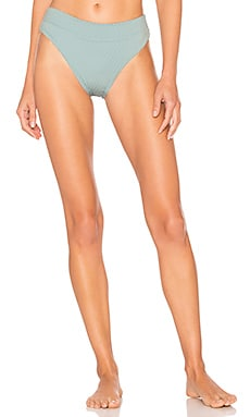 Hubert Bottom F E L L A $77