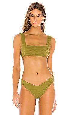 Franco Bikini Top F E L L A $86