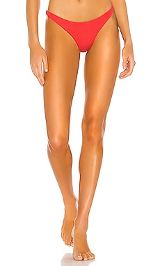 Mr Smith Bikini Bottom F E L L A $77