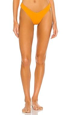 Chad Bikini Bottom F E L L A $77