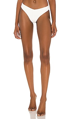Chad Bikini Bottom F E L L A $75