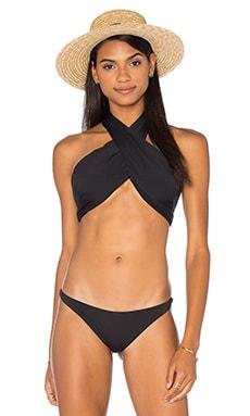 Dylan Bikini Top
