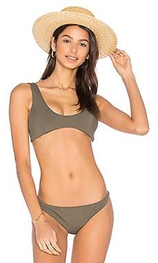 Bobby Bikini Top