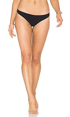 Jasper Bonded Bikini Bottom