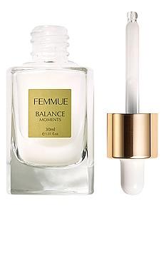 Balance Moments Serum FEMMUE $68