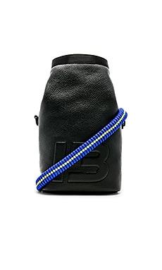 Roll Down Pouch Bag Fenty by Puma $180