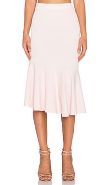 The Fifth Label Daylight Skirt in Parchment