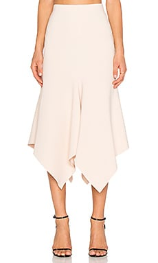 The Fifth Label Another Love Skirt in Apricot