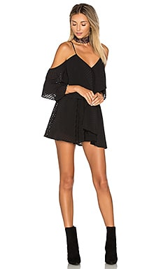 Anytime Anywhere Romper