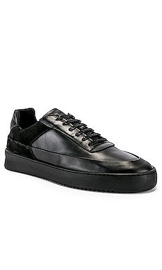 Shift Sneaker Filling Pieces $123