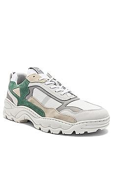 Trimix Sneaker Filling Pieces $144