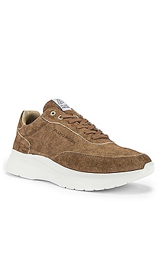 ZAPATILLA DEPORTIVA RUNNER Filling Pieces $78