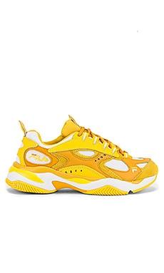 Boveasorus Sneaker Fila $80
