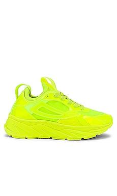 Amore TL Sneaker Fila $80 NEW