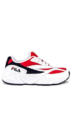 V94M Sneaker Fila $90