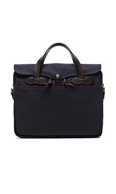 Original Briefcase in Navy