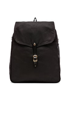 Filson Daypack in Black