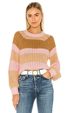 PULL MARIPOSA Finders Keepers $140 NOUVEAUTÉ