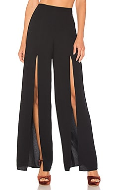 Haunted Split Pant