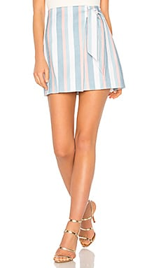 Instinct Skirt Finders Keepers $39