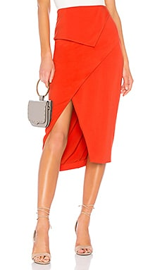 Nighttide Skirt Finders Keepers $95
