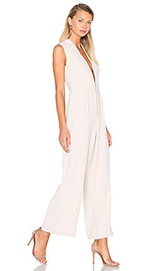 Wild World Jumpsuit