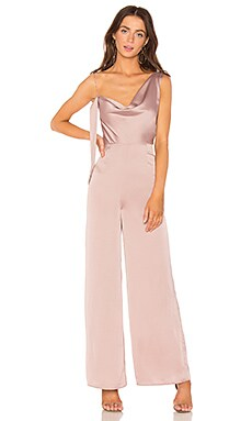 Aspects Jumpsuit