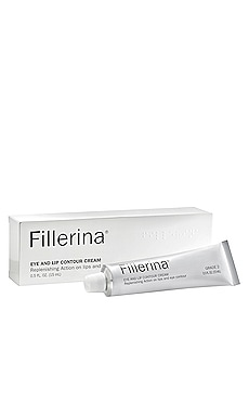 Eye and Lip Cream Grade 2 Fillerina $90