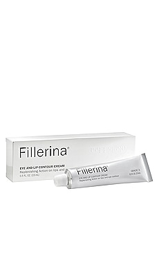 Eye and Lip Cream Grade 3 Fillerina $110