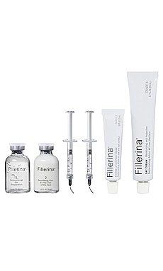 Hyaluronic Acid Bonus Pack