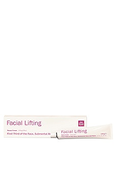 SOIN ANTI-ÂGE LABO FACIAL LIFTING Fillerina $99