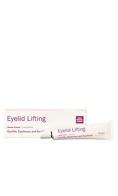Labo Eyelid Lifting Cream Grade 1 Fillerina $69