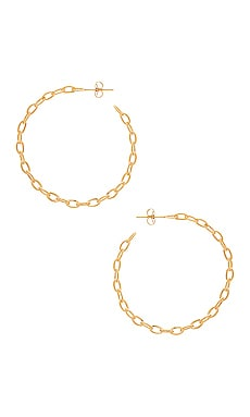 Alicia Hoops Five and Two $40