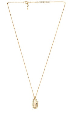 COLLIER Five and Two $29