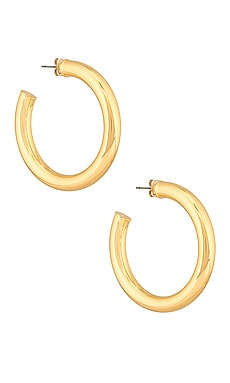 Jill Earring Five and Two $56
