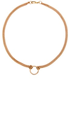 COLLIER DYLAN