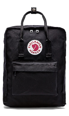 SAC À DOS KANKEN Fjallraven $75 BEST SELLER