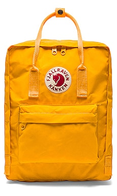 Kanken Fjallraven $88 BEST SELLER