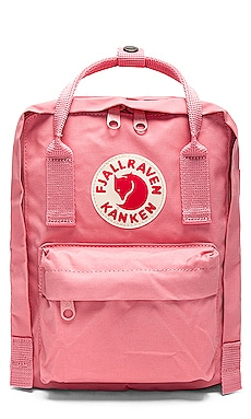 Kanken Mini Fjallraven $70 BEST SELLER