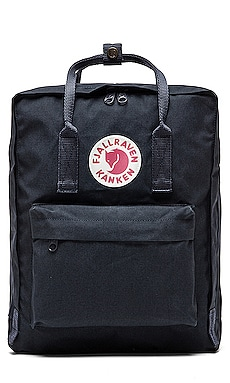 Kanken in Navy