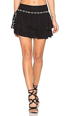 Montmartre Shorts