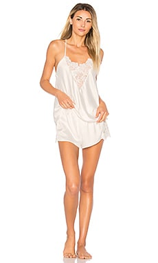 Farrah Camisole & Shorts Set