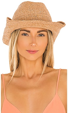 KENDRA 모자 florabella $172